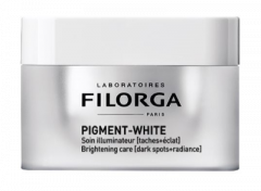 FILORGA Pigment-White 50 ml