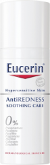 Eucerin AntiREDNESS Soothing Care 50 ml