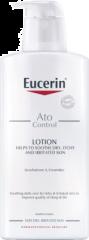 Eucerin AtoControl Lotion 400 ml