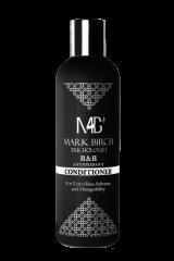 Mark Birch R&B Antioxidant Condiotioner 250 ml