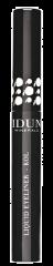 IDUN eyeliner Kol 5,5 ml