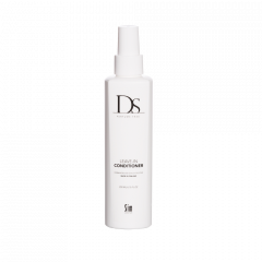 DS Leave-in Conditioner 200 ml