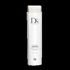 DS Volume Shampoo 250 ml