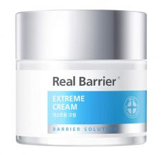 Real Barrier Extreme Cream 50 ml