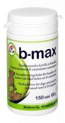 AIKA B-Max 150 tabl